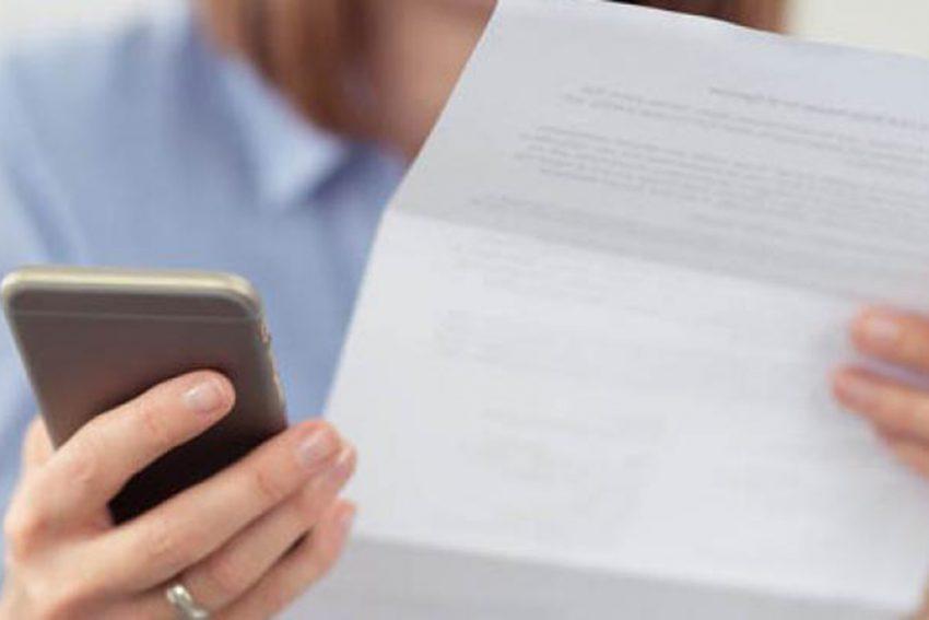 Handyvertrag: Worauf kommt es an?