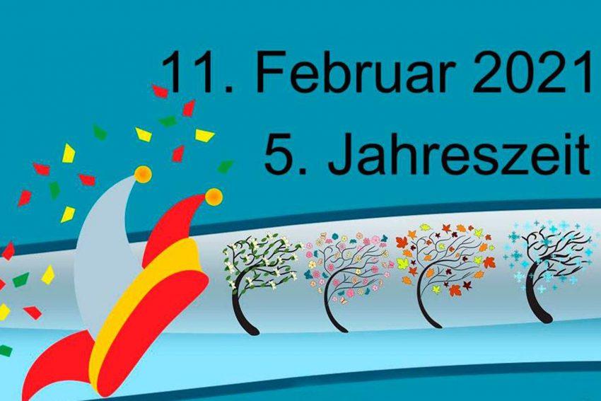 Die 2. Online-Ausstellung im Schollbrockhaus.