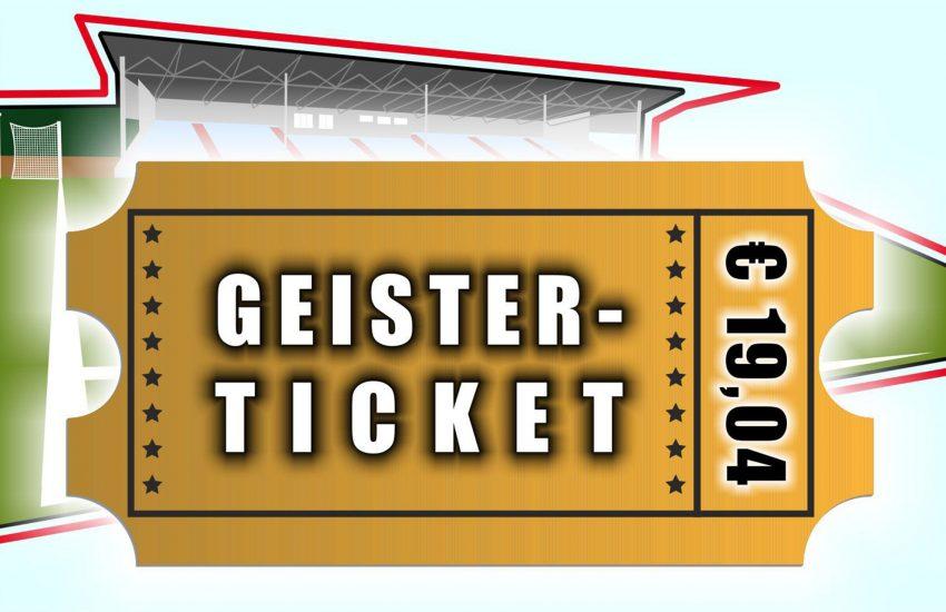 Virtuelle Tickets für Westfalia Herne.
