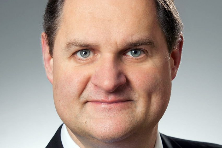 Arne Hermann Stopsack.