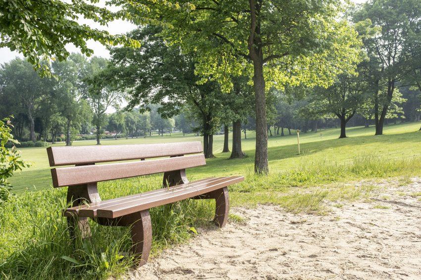 Gysenberg-Park.