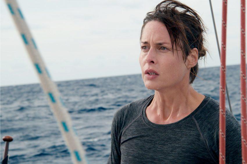 Styx ist für den Europäischen Filmpreis nominiert.