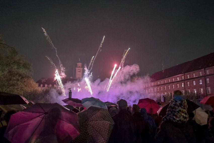 Feuerabend 2018