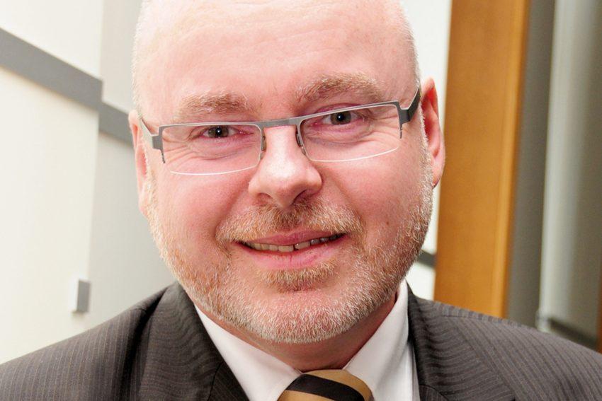 Frank Vanhofen