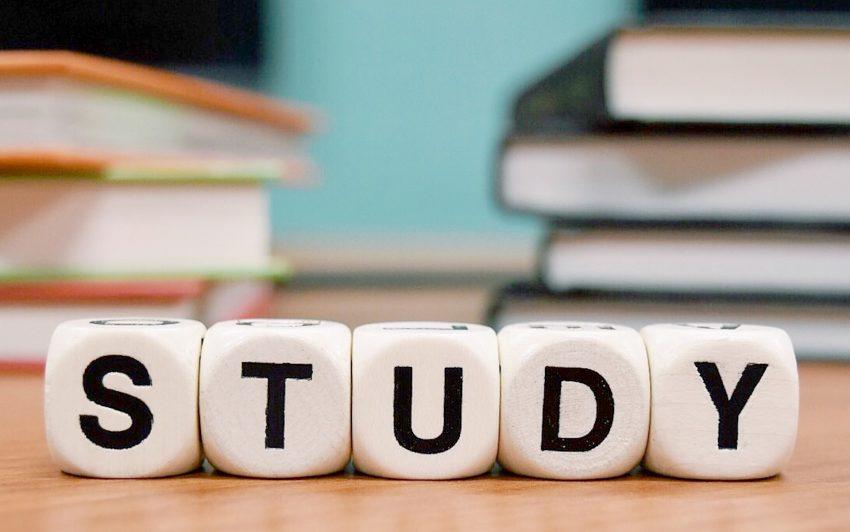Studieren ohne fach abitur halloherne lokal aktuell for Ohne abitur studieren
