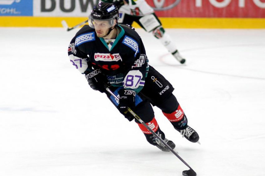 Christoph Ziolkowski.