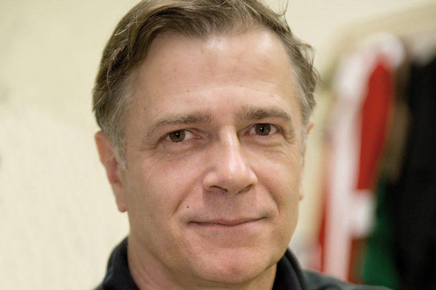 Carsten Klemm