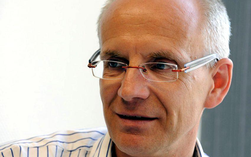 Thomas Semmelmann.