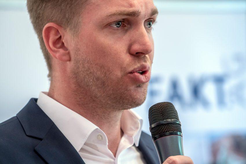 Andreas Schulte-Kemper.