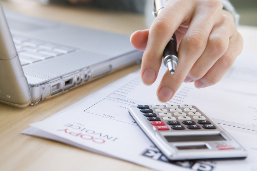 AOK NordWest bietet Unternehmen und Selbständigen in Herne die Stundung von Sozialversicherungsbeiträgen an.