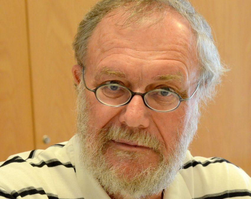 Jörg Höhfeld.