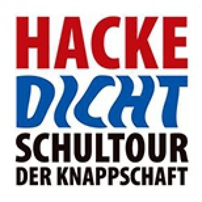 Hackedicht Schultour 2017