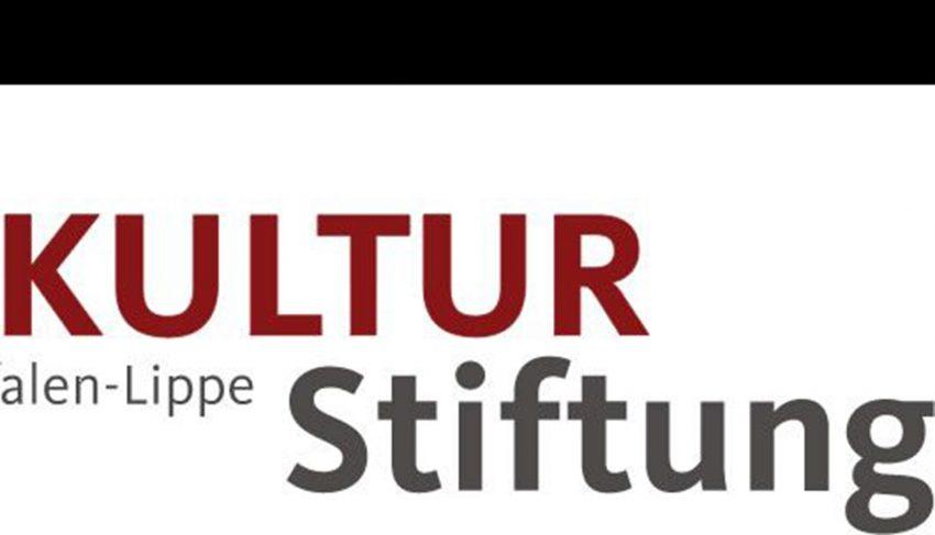 LWL Kultur-Stiftung.