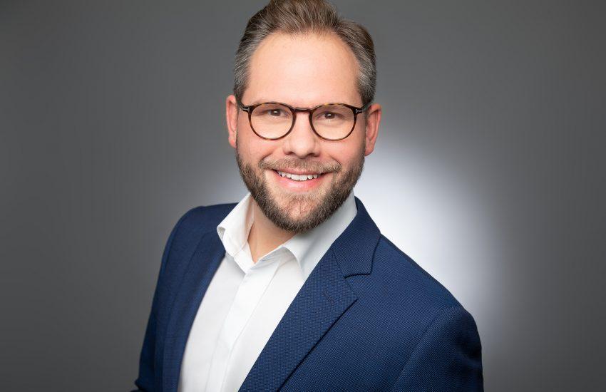 Kornelius Heering.