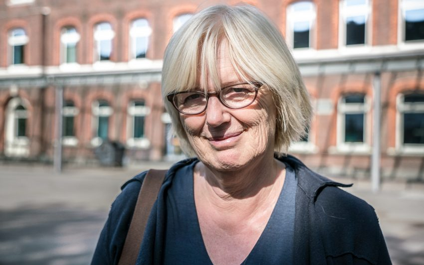 Monika Müller.