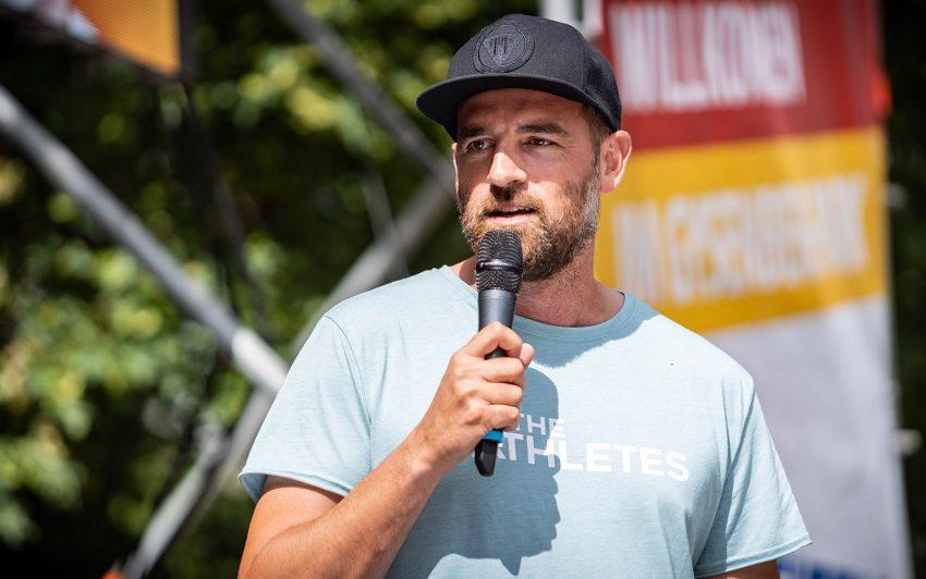 Christoph Metzelder.