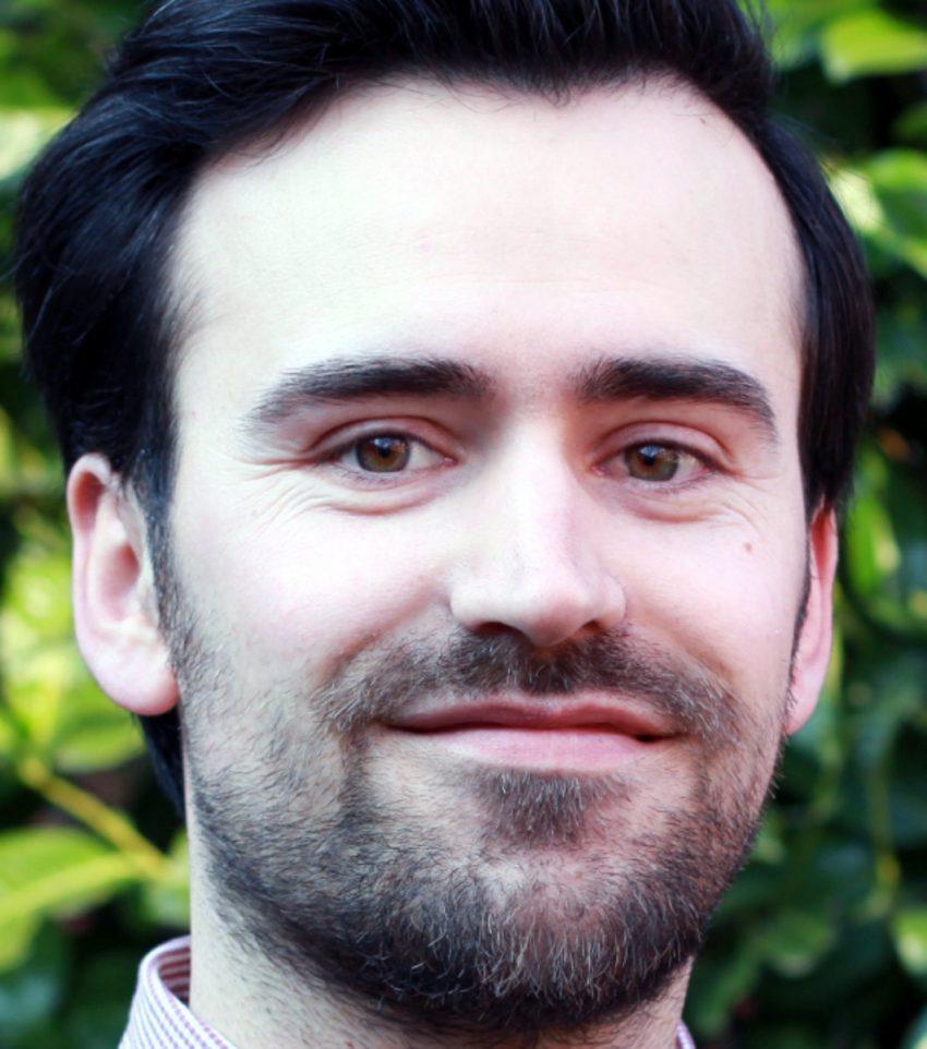 Mahmut Hamza.