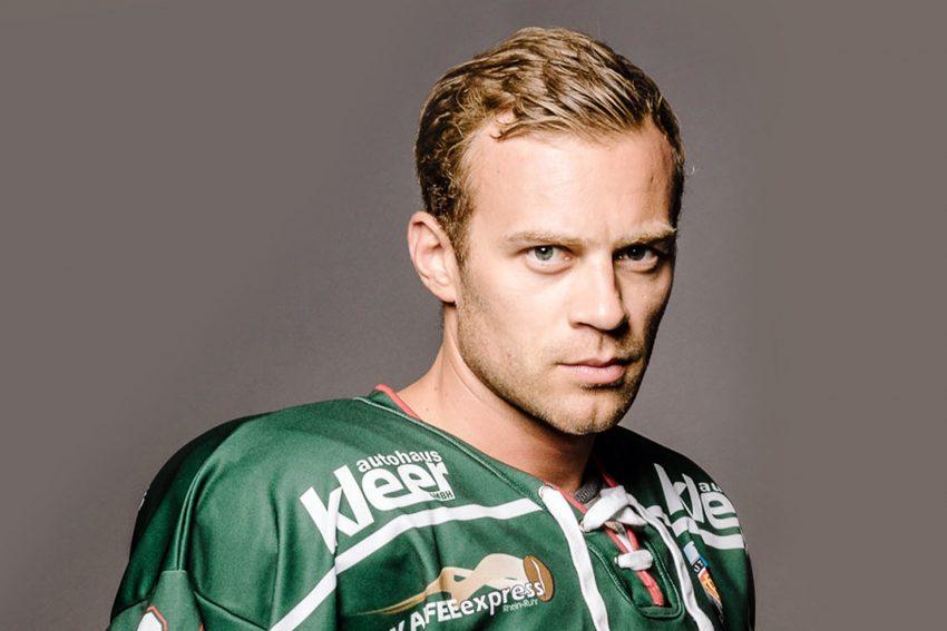 Christian Nieberle.