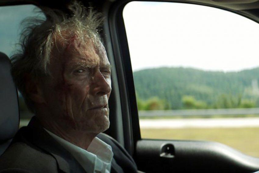Clint Eastwood verfilmt die wahre Geschichte des Drogenkuriers Leo Sharp, der im Jahr 2011 mit 87 Jahren mit 104 Kilogramm Kokain festgenommen wurde.