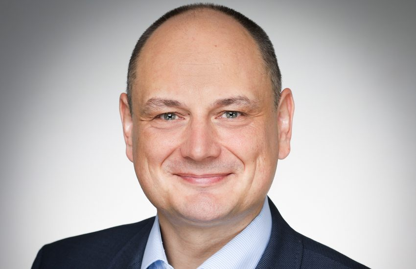Andreas Kuchajda.