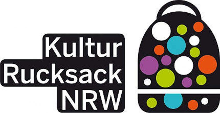 Kulturrucksack_Logo.