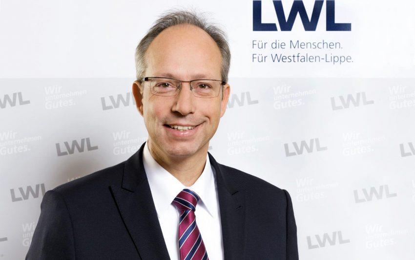 Matthias Löb.