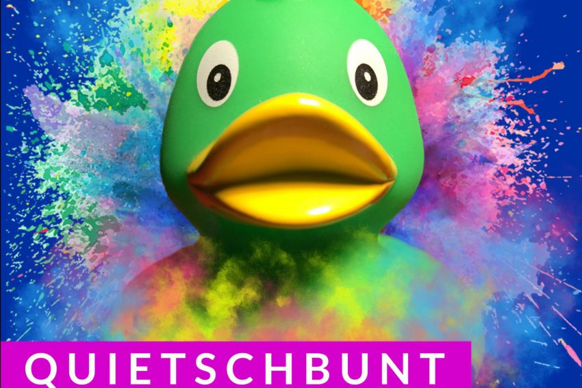 -Quietschbunt-gfi-startet-Podcast