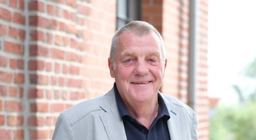 Jürgen Scharmacher.