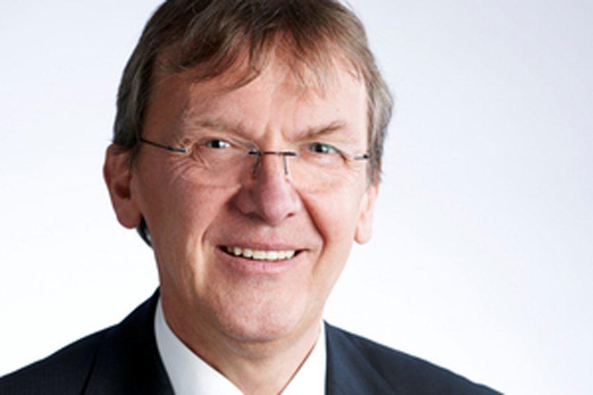 Dr. Emanuel Grün.