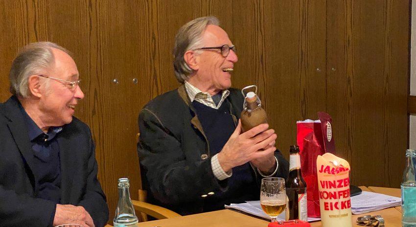 r. Hansjoseph Matschke.