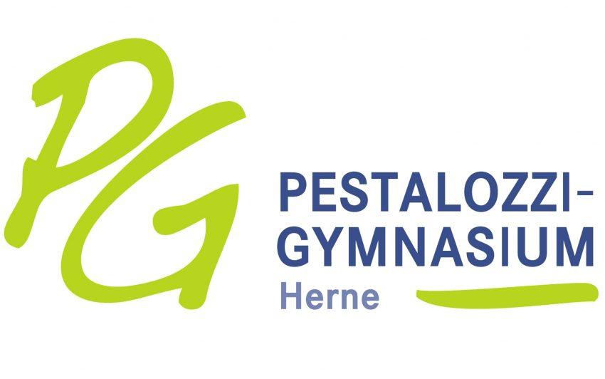 Ehemaligentreffen am Pestalozzi-Gymnasium.