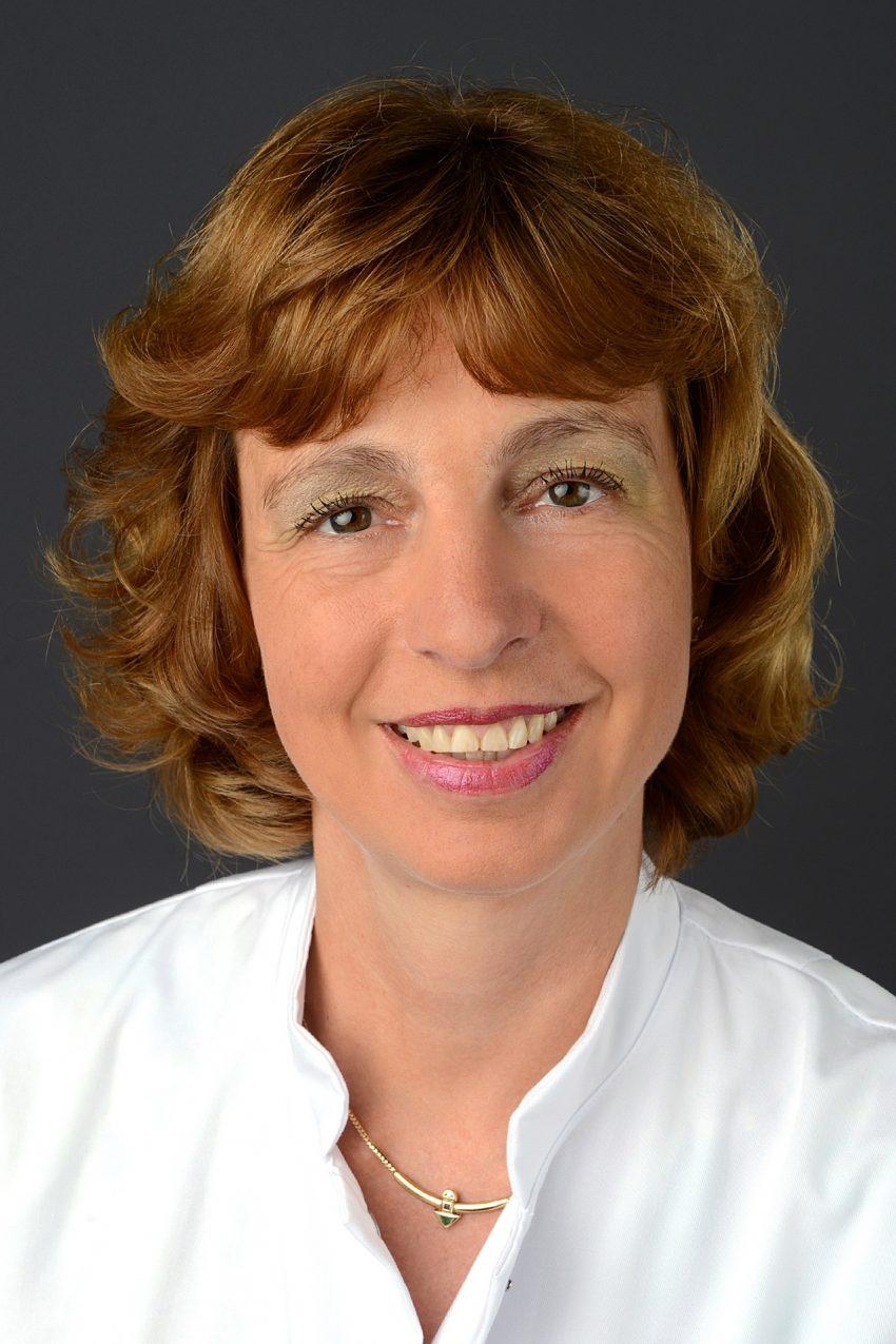 Dr. Sylke Düllberg-Boden.