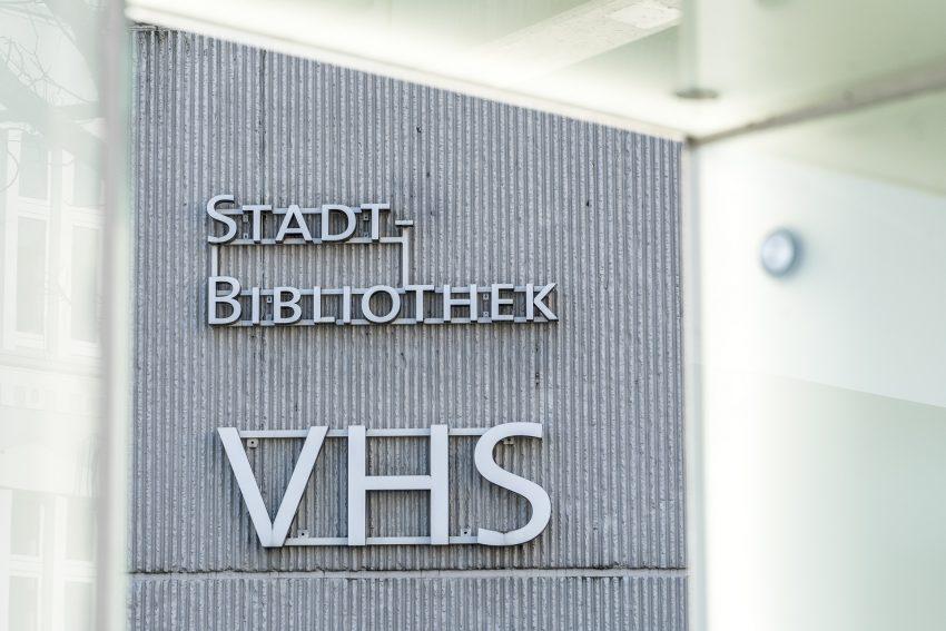 VHS - Schmubi