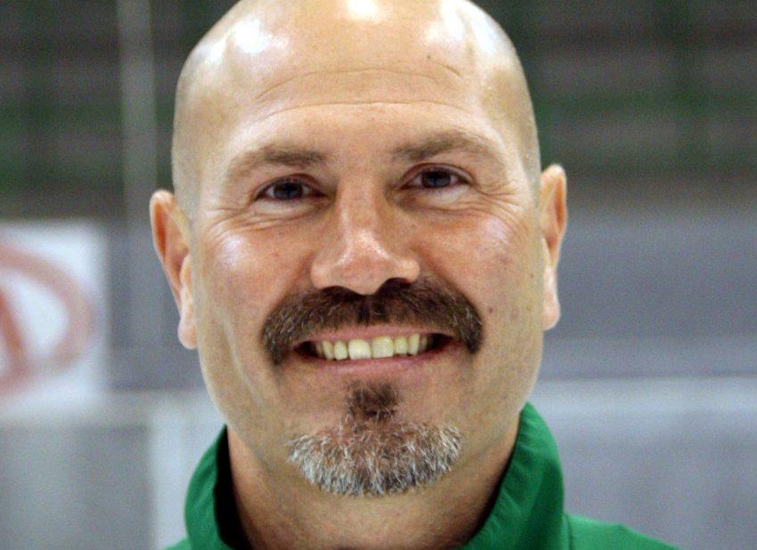 Frank Petrozza.