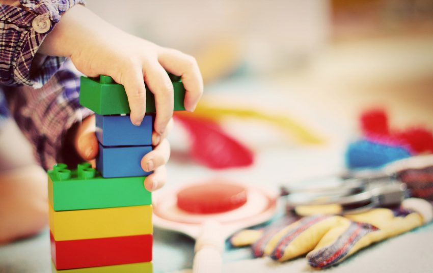 Die Angebote der Herner Kindertageseinrichtungen sind Gegenstand der Beratungen.