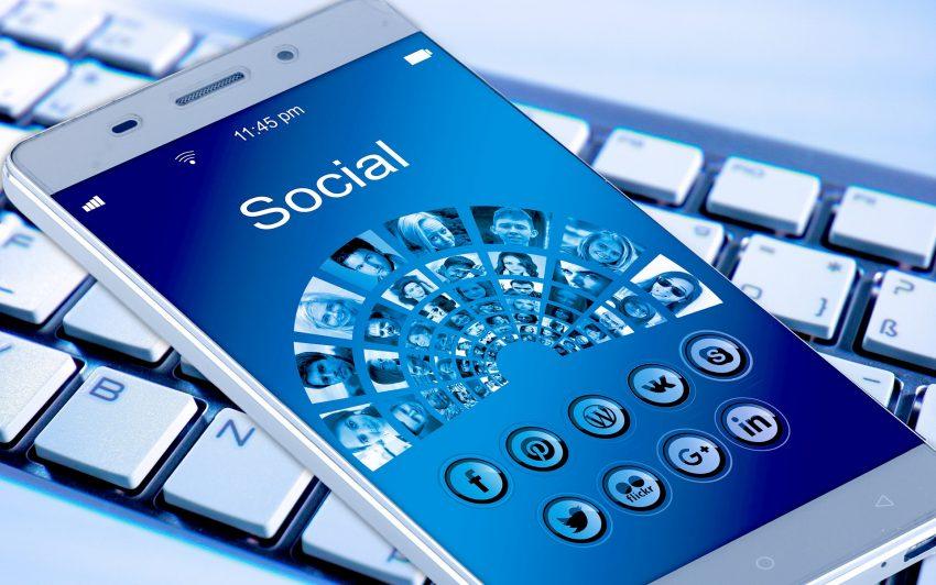 Mit Facebook, Instagram und Co zu mehr weiblichen Fachkräften?!