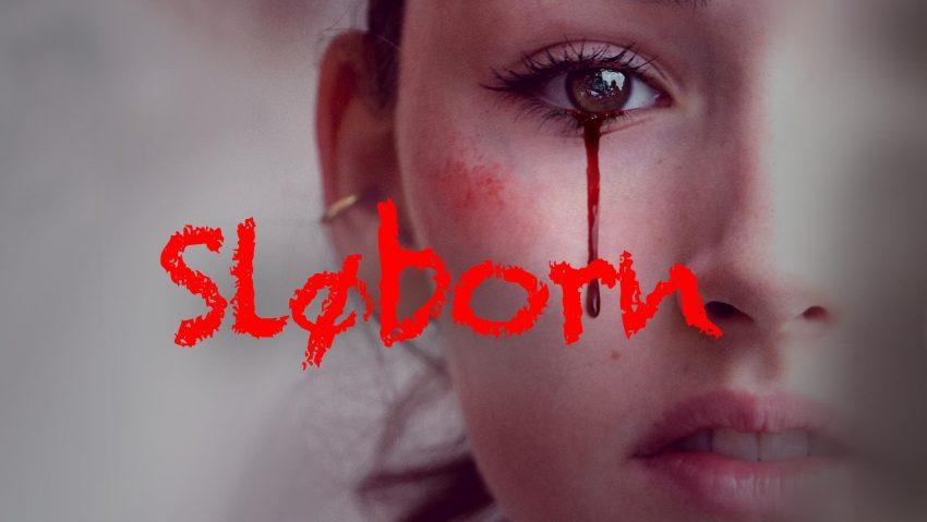 Die Serie Sloborn.