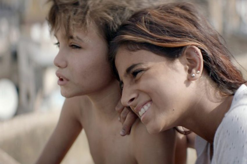 Mit Laiendarstellern und an Originalschauplätzen hat die libanesische Regisseurin Nadine Labaki ein erschütternd realistisches Drama gedreht