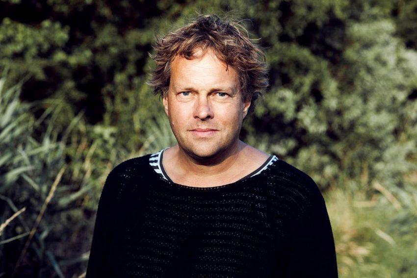Stefan Beuse.